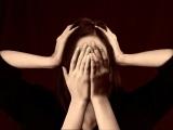 Transforming Stress Into Peak Performance
