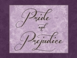 Pride and Prejudice Audition Registration