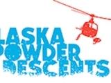 NOLS WFR-RECERT: SNOW PROFESSIONALS ONLY! (Juneau, AK)