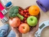 Diabetes Prevention Program- LIVE Online