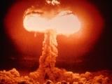 704S20 Atomic Man: Myth or Legend?