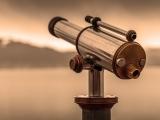 Newtonian Telescope Camp
