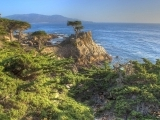 Cypress, CA