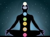 7 Chakras & Understanding your Psychic Gifts