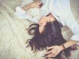 Restore Your Sleep, Naturally (NEW) - Danbury