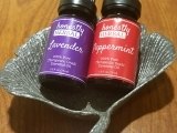 Essential Oils Make and Take Rollerball