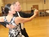 Ballroom Dance II