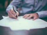 Legal Considerations for New Business