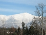 The History of Mt. Washington with Ed Webster
