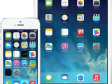 Burning Questions About My iPhone/iPad