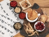 Chinese Medicine: Ancient Medicine for Modern Health