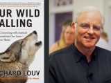 Book Signing: Richard Louv