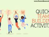 Building Teams That Work (Self-Paced Tutorial)