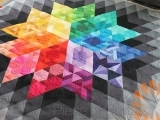 Quilting WEDNESDAY Fall 2017