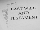 Estate Planning: Prepare for the Uncertainties of Life