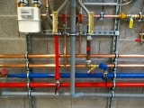 CTI - Tier 1 Plumbing Training Course-Industry Training with Job Placement Assistance