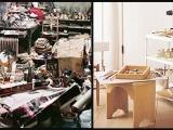 The Artist's Studio (ONLINE) IN 603EH_ON