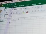 Computer Class - Beginning Excel 2016