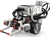 LEGO Robotics, Mixed - Belfast