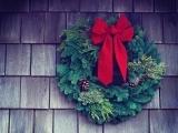 Balsam Fir Wreath Workshop (Virtual Class)