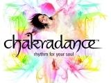 Chakradance: A Heart-Centered Meditation