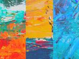 Visual Arts: Canvas to Cash