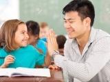 Paraprofessional Assessment Exam - Litchfield