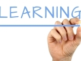 ABE Learning Lab Wednesday