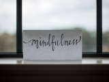 Introduction to Mindful Communications