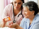 Certified Residential Medication Aide (CRMA) Certification Course