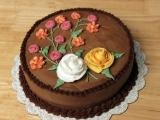 Cake Decorating for the Beginner