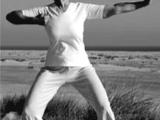Tai Chi for Health and Balance