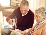 Finance: Investments, Annuities and Income in Retirement - Putting it All Together