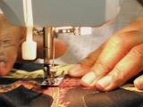 Adult Sewing
