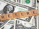 Finance: Tax Planning Changes Through Four Stages of Retirement