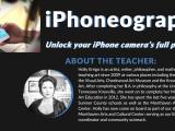 Adult iPhone Photography - Wednesdays