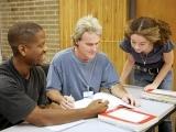 Teaching Reasoning and Problem-Solving Strategies