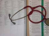 Medical Coding ONLINE