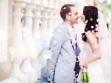 Dream Wedding Planning 101