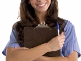 Certified Medical Administrative Assistant/Medical Office Specialist