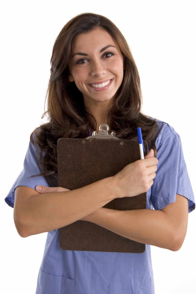 Original source: http://staugustineschoolofmedicalassistants.yolasite.com/resources/medical-assistant-training-grand-prairie-tx.jpg