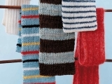 Basic Knitting - R7 Winsted