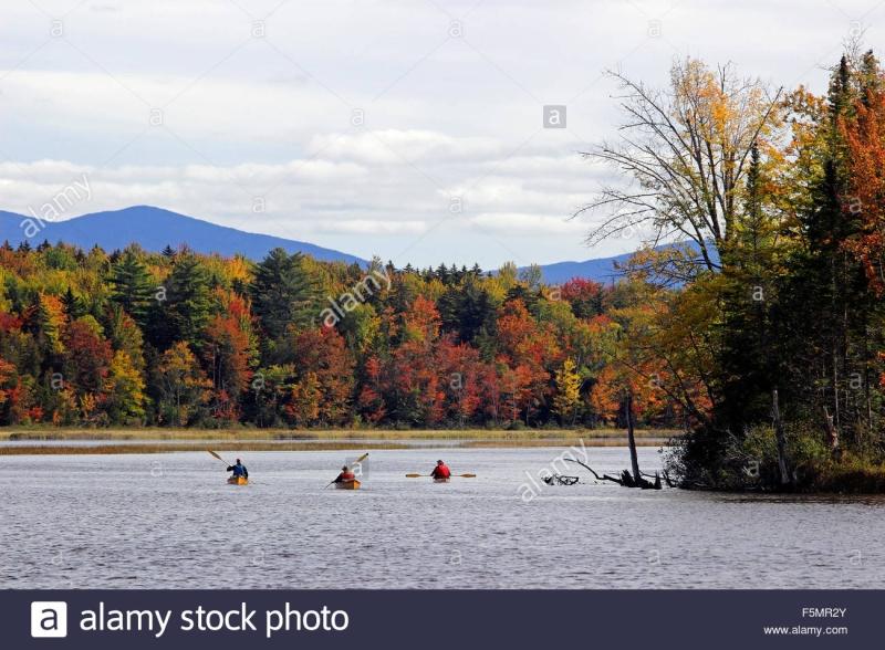 Original source: https://c8.alamy.com/comp/F5MR2Y/kayak-canoe-fall-foliage-androscoggin-river-coos-county-new-hampshire-F5MR2Y.jpg