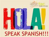 Original source: http://tacarts.com/wp-content/uploads/2013/03/Speak-Spanish.png
