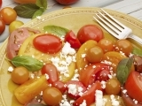 Delicious Summer Sides - Rockland