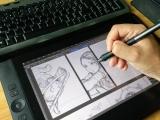 Intro to Digital Illustration