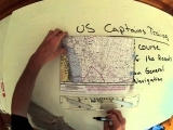 Captain's License Course OUPV/ Six-Pack Level