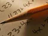 Pre-Algebra Essentials W20