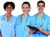 Certified Residential Medication Aide - CRMA
