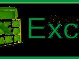 Intermediate Excel ONLINE - Spring 2018